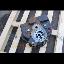 Obudowa skrzyni biegów JCB - przód - Powershift PS750 - 459/30263
