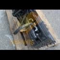 Tuleja w siłownik łyżki ładowarkowej / JCB 3CX 4CX - 1207/0019