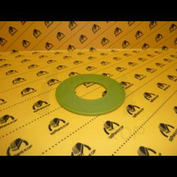 Ślizg obrotu - podkładka kingpost / JCB 3CX 4CX - 823/10270