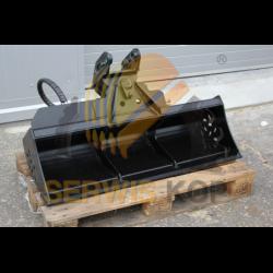 Rubber Track 300x52,5x78W