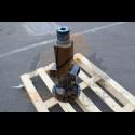 Rubber Track 300x52,5x74W