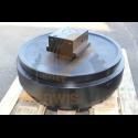 Wał napędowy tył - Powershift / JCB 3CX 4CX - 914/56500