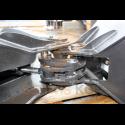 Filtr oleju hydraulicznego / JCB MINI - 32/925363