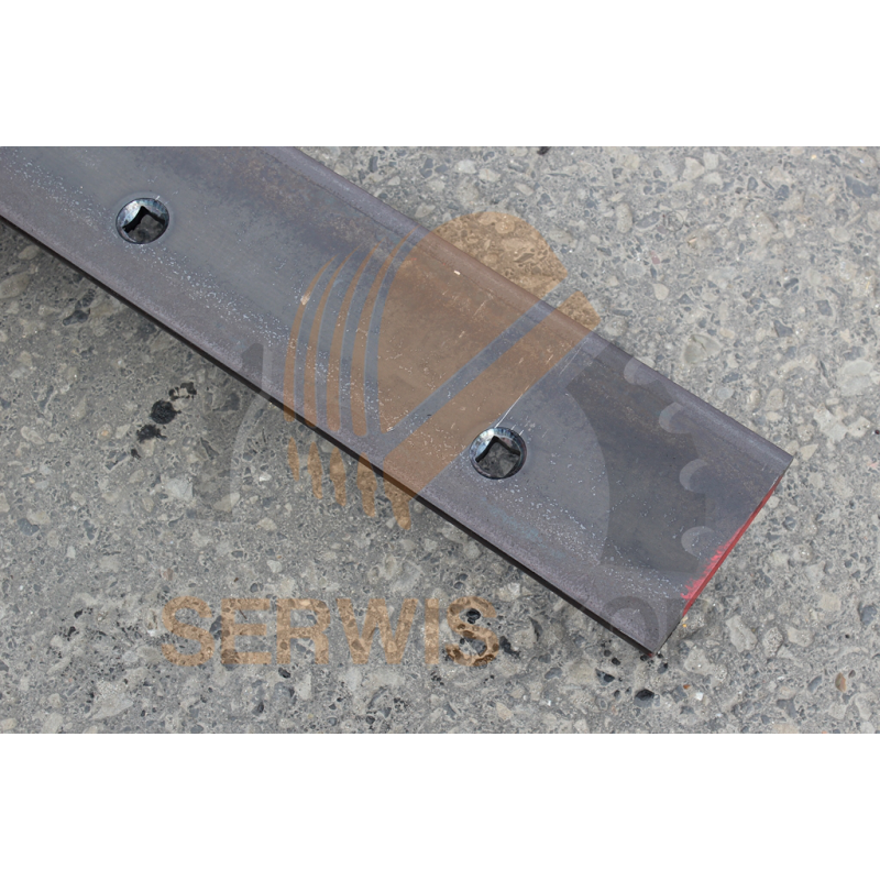 Bush spring - tipping link / JCB 3CX 4CX - 1208/0031