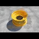 Pin pivot - lock fork / JCB 3CX 4CX - 123/00932