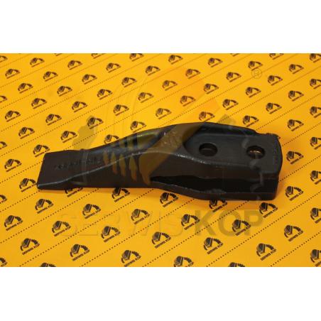 Wąż wody dolny / Silnik AA AB / JCB 4CX 3CX