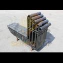 Felga tył 18.4/15x26 / JCB 3CX - 41/910100