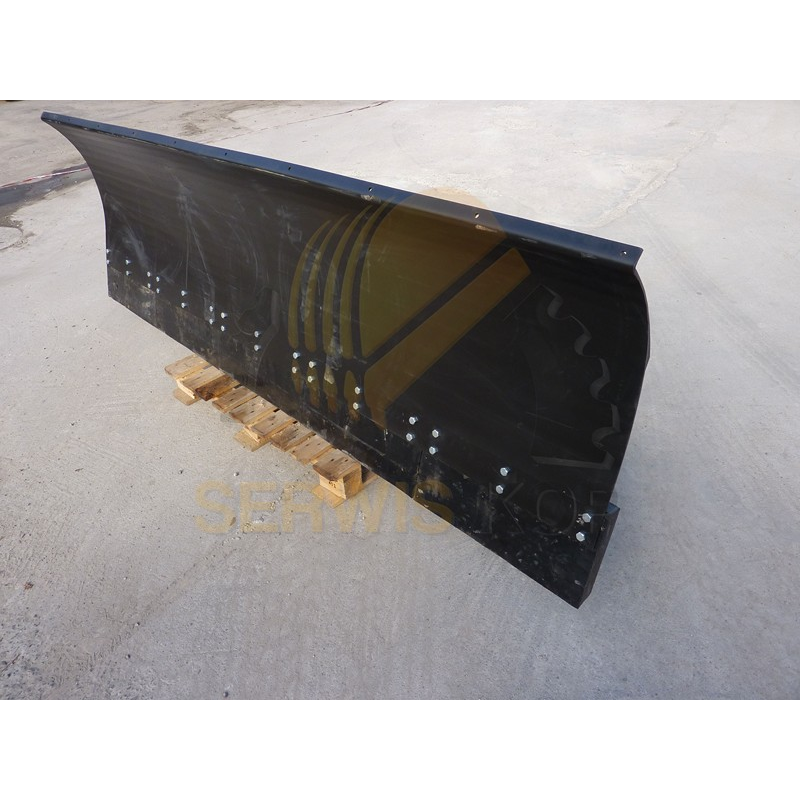 Pompka separatora paliwa - Silnik JCB / JCB 4CX 3CX - 32/925914