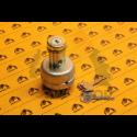 Łyżka koparkowa 60cm / CASE 580, 590, 695 - HB400