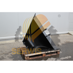 Pump fuel lift / JCB MINI - 17/912400