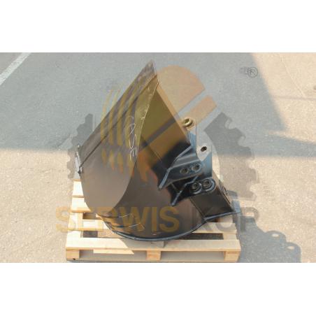 Bearing hub / JCB 3CX 4CX Timken