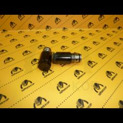 Zawór przeciążeniowy ARV 3800 PSI - 25/222498