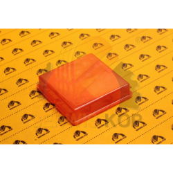Czujnik stopu hamulca nożnego / Maszyny JCB - 701/41900