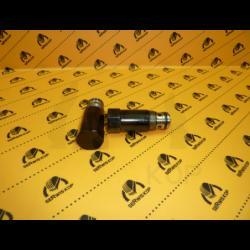 Zawór przeciążeniowy ARV 3600 PSI  - 25/222499