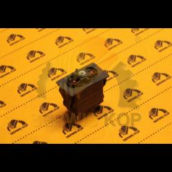 Przełącznik kabinowy / JCB 3CX 4CX