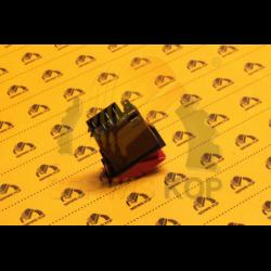 Przełącznik kabinowy / JCB 2CX 3CX 4CX