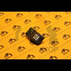 Klawisz przełącznika kabinowego - KOGUT / JCB 3CX 4CX