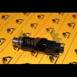 Zawór przeciążeniowy MRV 3300 PSI - 25/618901