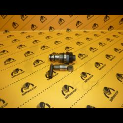 Zawór przeciążeniowy MRV / JCB 3CX - 920/01680