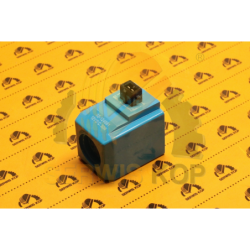 Lock pin ESCO V29 - Replacement - 510/86204