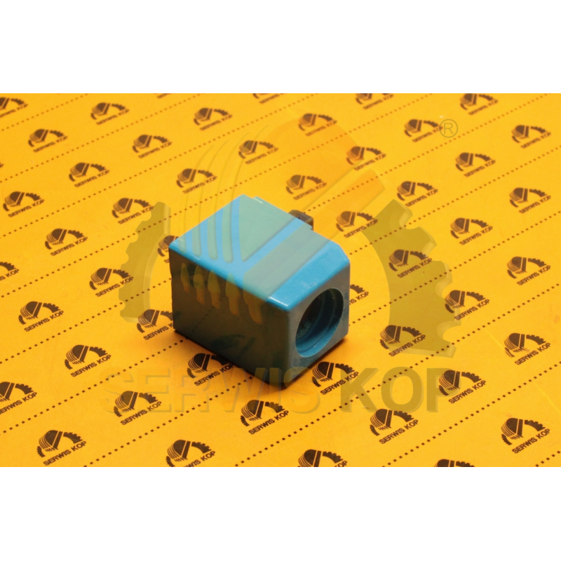 Main Key matching CAT 428C - 5P8500