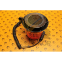 Valve relief 230BAR - JCB 4CX - 25/210300