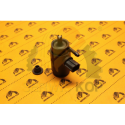 Obejma zgarniająca na zawór - Silnik JCB DieselMax - 320/03528