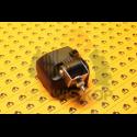 Korek wlewu paliwa / JCB 4CX 3CX Ładowarki - ZAMIENNIK - 332/F4780