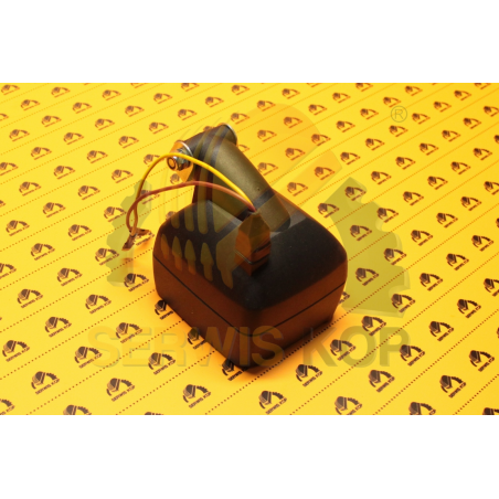 Rubber Track 230x48x60