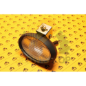 Gąsienica gumowa do minikoparek 230x48x62