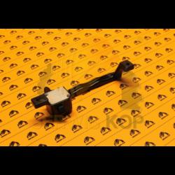 Klamka szyby tylnej - Kabina P21 / JCB 3CX 4CX