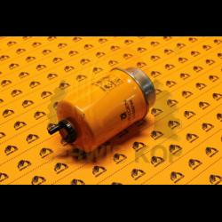 Filtr paliwa / JCB JS