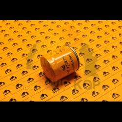 Filtr oleju silnika / JCB MINI