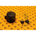 Tooth ESCO V33 AR - Replacement