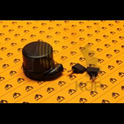 Korek wlewu oleju hydraulicznego / JCB 3CX 4CX Ładowarki