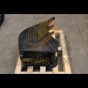 Ząb CAT / New Holland / Fiat Kobelco - NOWY MODEL - 6Y6335R