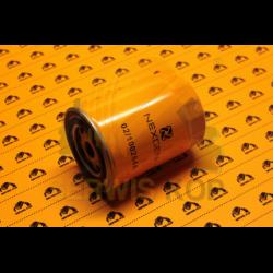 Filtr oleju - silnik / skrzynia - JCB 2CX 3CX 4CX