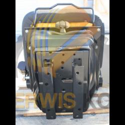 Fotel operatora / JCB