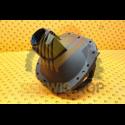 Pin lock - Tooth PC200 / KOMATSU - 0924402496
