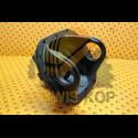 Cylinder master / JCB Loadall - 15/904300
