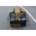 Radiator / JCB 3CX 4CX - 30/915200