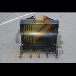 ŁYŻKA 90 CM / TEREX - HB400