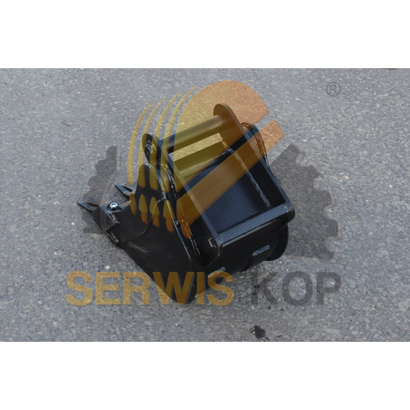 Switch Proximity - JCB Loadall - 701/60076