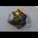Elektrozawór żółw/hydroklapy / JCB 3CX 4CX - 25/222657
