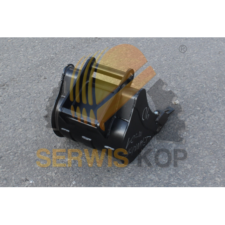 Ząb ESCO V61 SYL - Zamiennik