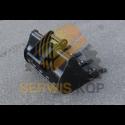 Łyżka koparkowa JS160 80CM - 0,57 Cubic - HARDOX