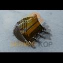 Bucket 80 cm / JCB JS160 - 0,57 Cubic - Hardox