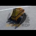 Elektrozawór hydroklapy, żółw - 25/974628