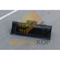 Coil soleniod assembly / JCB 3CX 4CX - 25/974628