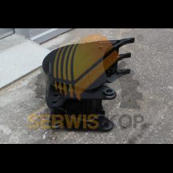 Łyżka 35cm / CASE 580